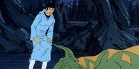 Yesteryear (Star Trek The Animated Series)