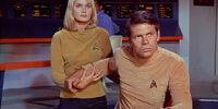 Where No Man Has Gone Before (Star Trek The Original Series)