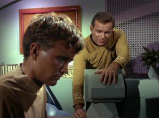 File:Kirk with Charlie.jpg