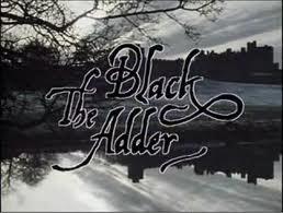File:Blackadder Title card.jpg