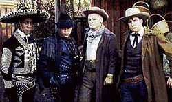File:Gunmen of the Apocalypse (Red Dwarf).jpg