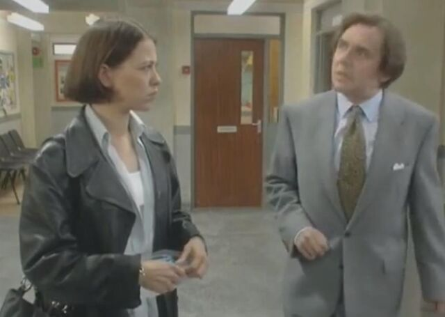 File:Miss Travis meets Mr Slatt for the first time..jpg