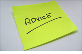 File:Advice.jpg