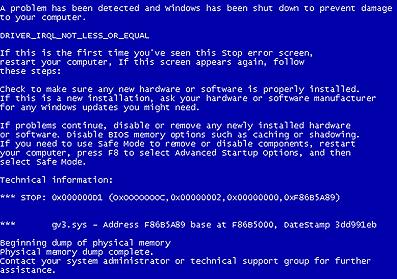 File:Hackerperry.png