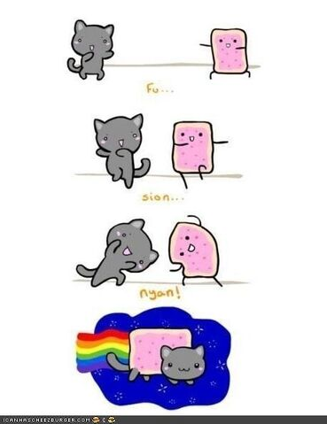 File:Funny-pictures-nyan-cat-poptart-fusion.jpg