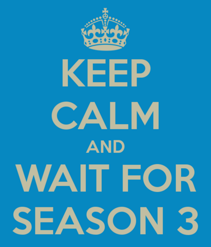 File:Keep Calm Season 3.png