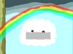 Rainbowdive