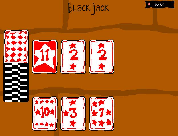 File:Blackjack-gameplay.png