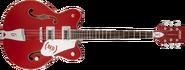 Gretsch G5623