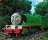 Henry 6