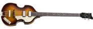Hofner Bass
