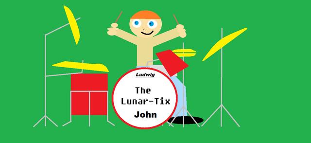 File:John playing drums.png
