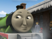Henry 8
