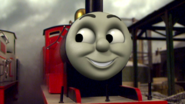James 9