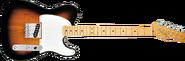 Fender Esquire 2