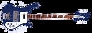 Rickenbacker 4003 3