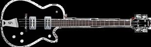 Gretsch Jet Bass