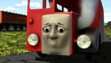 Bertie 4