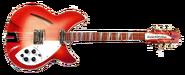 Rickenbacker 360 12-string