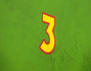 Henry's Number