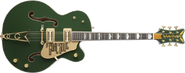 Gretsch Irish Falcon