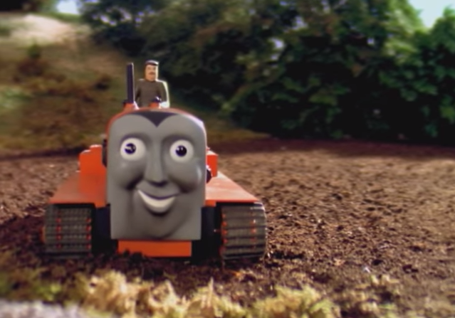 File:Terence 4.png