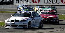 220px-WTCC 2006 Race 10 Curitiba later