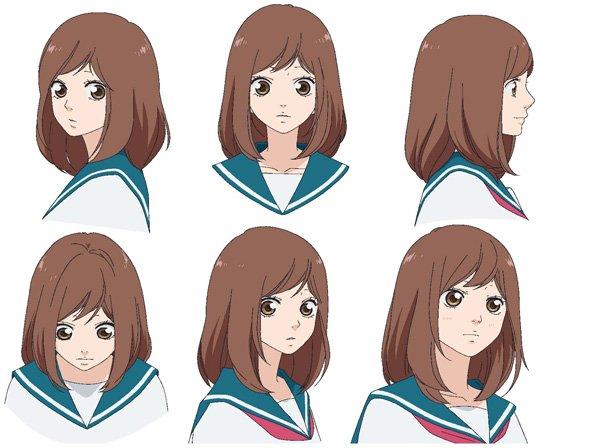 File:Futaba middle schoolin anime.jpg