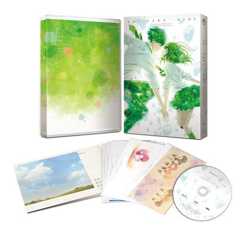 File:BD & DVD volume 6 detail.jpg