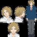 Aya Kominato Anime Concept.png