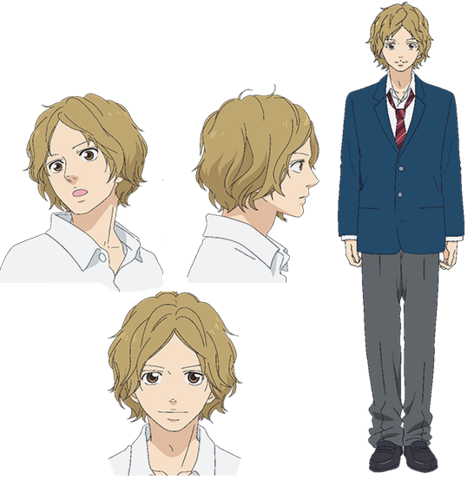 File:Aya Kominato Anime Concept.png