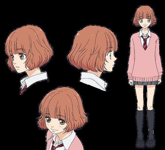 File:Yuri Makita Anime Concept.png