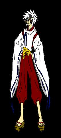 File:Haruki Inari Outfit 2.png
