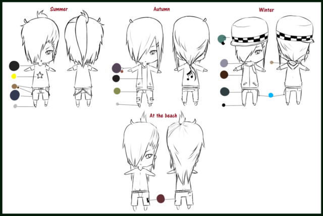 File:Mikado s clothing ref sheet by nao chan101-d4td65q.png