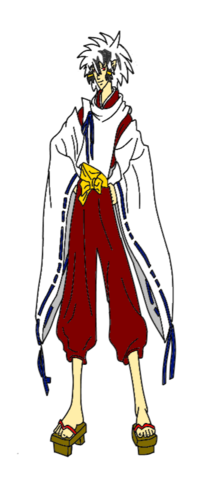 File:Haruki Inari Outfit.png