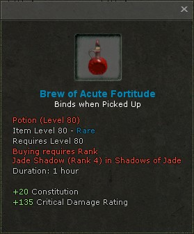 File:Brew of acute fortitude.jpg