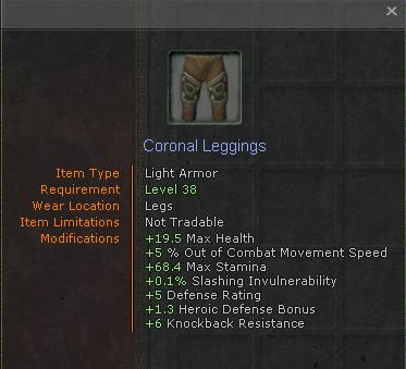 File:Coronal Leggings.jpg