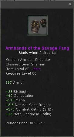 File:Armbands of the savage fang.jpg