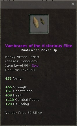 File:Vambraces of the victorious elite.jpg