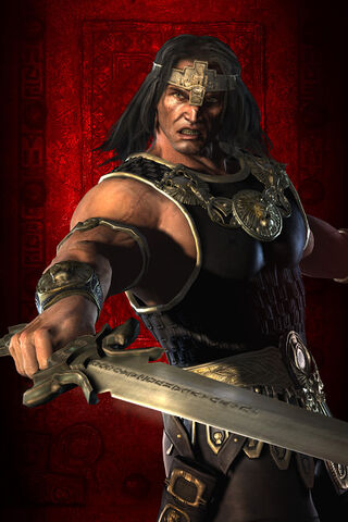 File:Conan slash poster small.jpg