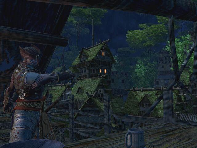 File:Tortage at night.jpg
