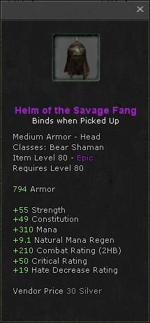 File:Helm of the savage fang.jpg