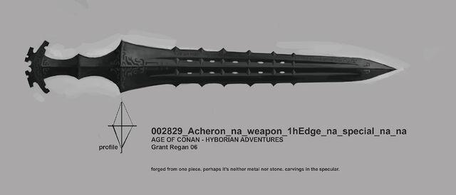 File:002829 Acheron 1HEdge special.jpg