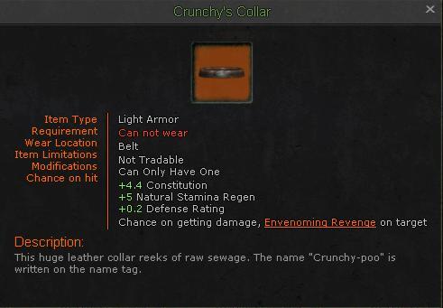 File:Crunchys collar.jpg