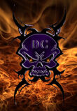 DClogofire