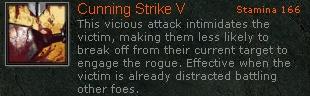 Cunningstrike5