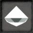 Icon diamondgem