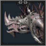 File:Serpentmen.jpg