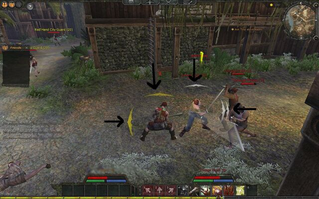 File:Shieldindicators.jpg