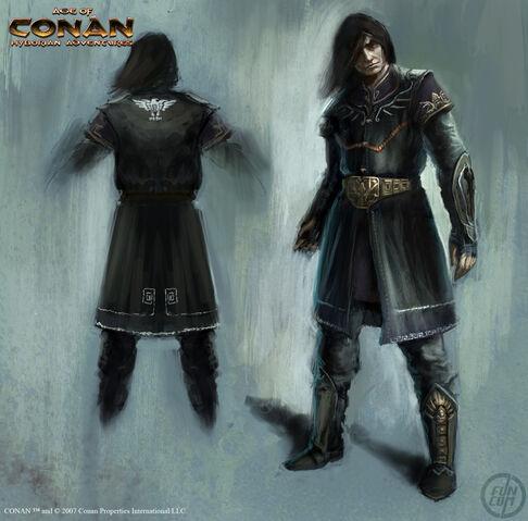 File:Black legion.jpg